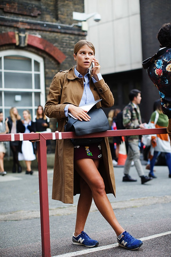 Sartorialist_London-Fashion-Week